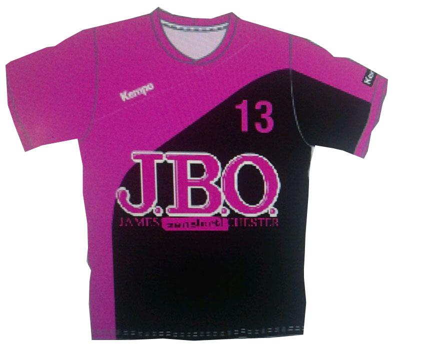 05 JBO