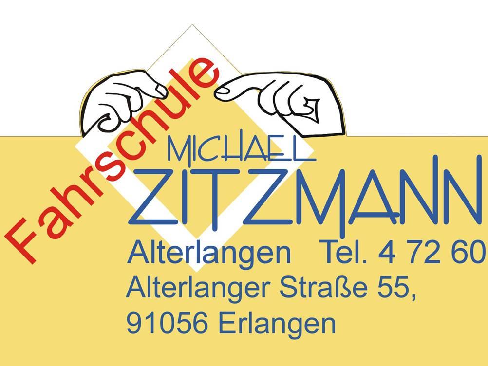 08 Zitzmann