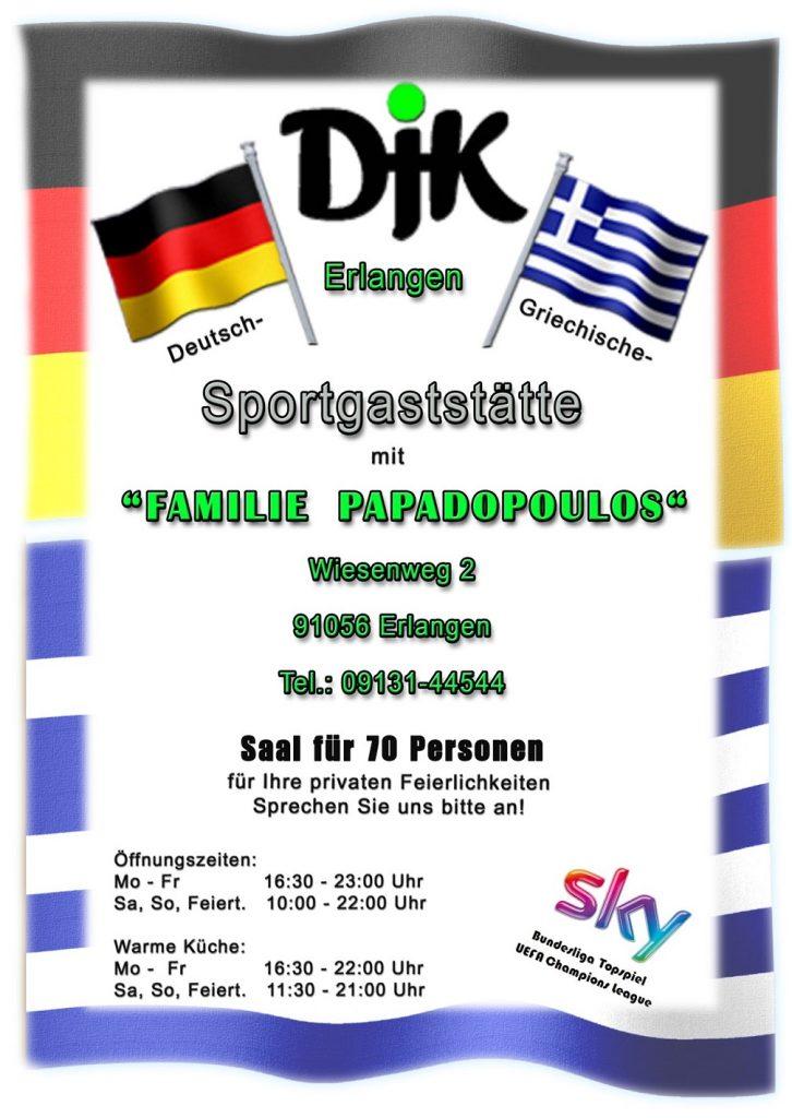09 DJK Erlangen