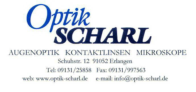 11 Optik Scharl
