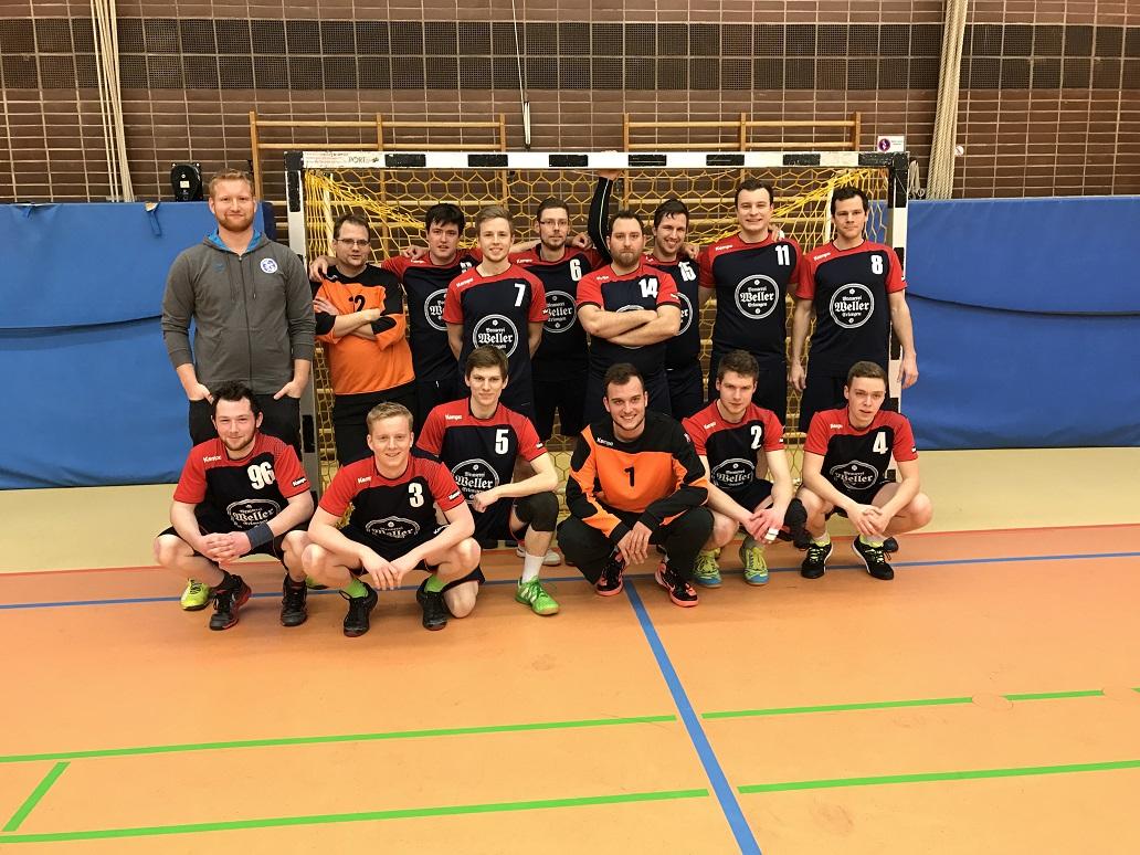 Djk Handball