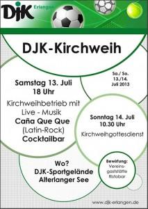 poster-djk-kerwa-2013